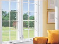 window-awning